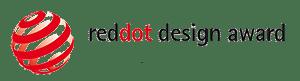 Coway red dot design award