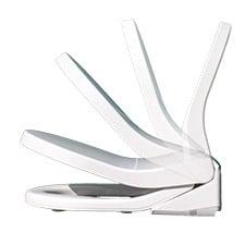 Maro_DI600_Soft_Close_verwarmde_toiletbril