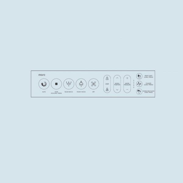 Nieuwe_Maro_afstandsbediening_DI600