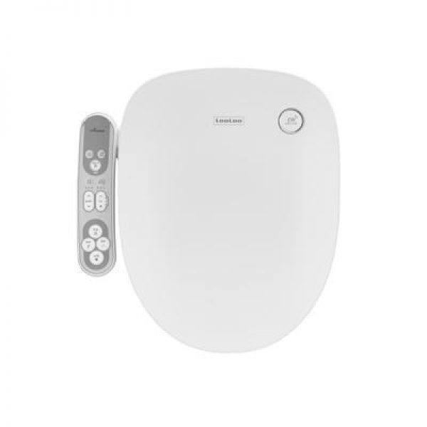 Coway BAS16 douche wc