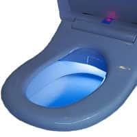 maro_Di600_verwarmde_toilet_bril