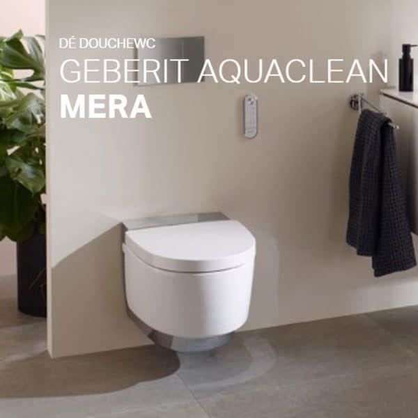 AquaClean-Mera-Comfort-badkamer