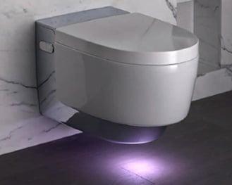 Frissebips presenteert AquaClean Mera douche toilet bidet (2)