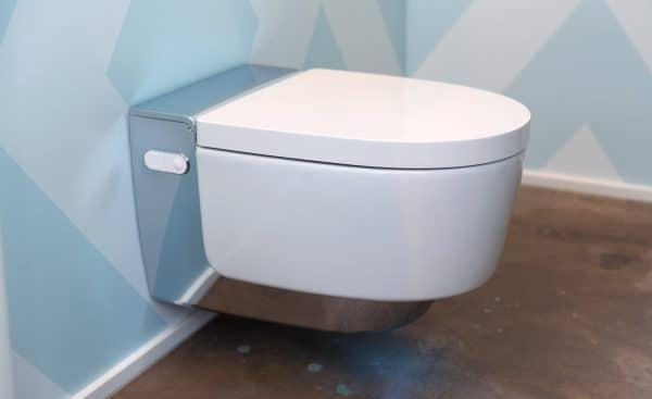 Frissebips presenteert AquaClean Mera douche toilet bidet (3)