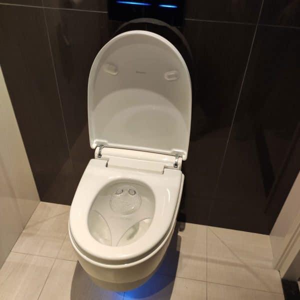 Mera-Comfort-chrome-installatie