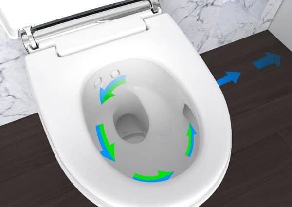 aquaclean-mera-geberit-TurboFlush