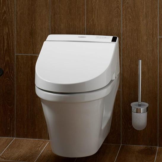 Toto Japanse douchewc washlet