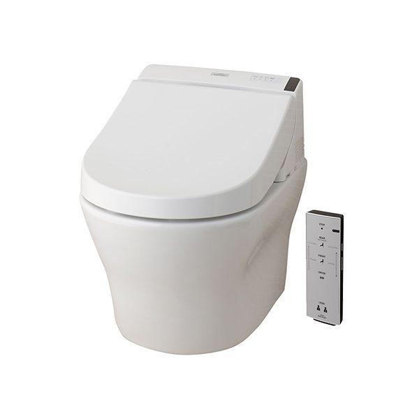 TOTO washlet GL 2.0