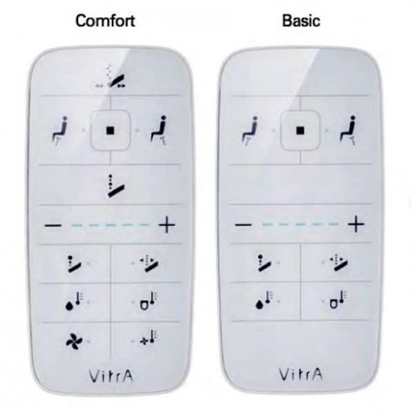 VITRA_V_Care_Comfort_en_Essential__5674B003_6104_5