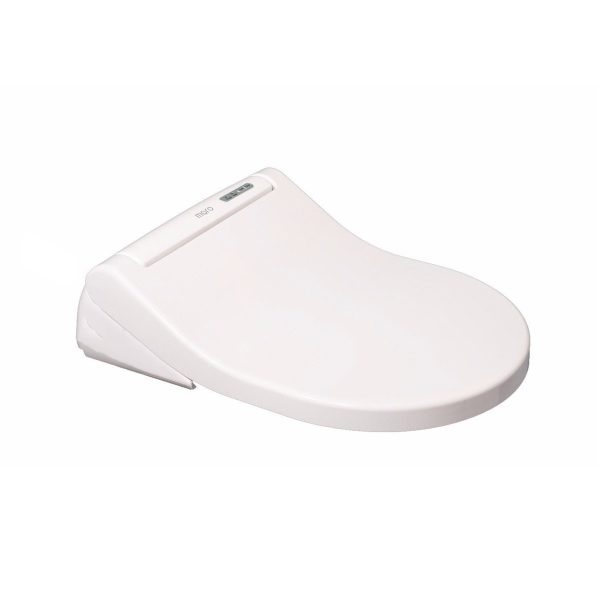 Maro-D'Italia-DI500-verwarmde-wc-bril