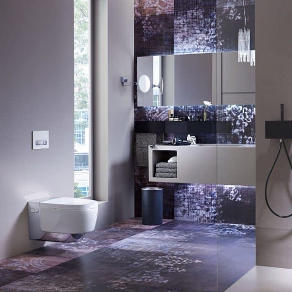 Mera-Comfort-chrome-douche-wc cls