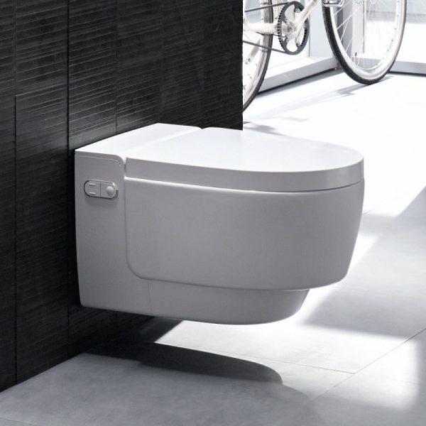 geberit-aquaclean-mera-classicwandcloset-douche-wc-wit-146200111