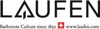 logo laufen