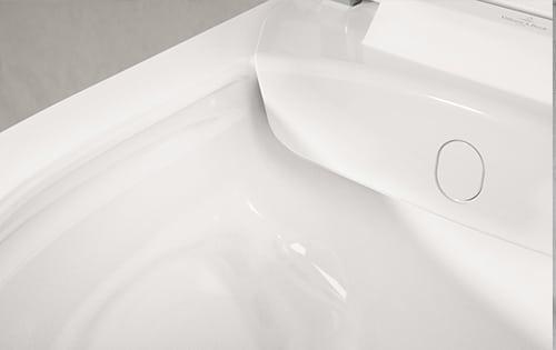 ViClean-I-100_Hygiene-1