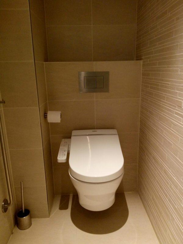 TOTO-EK 2.0-washlet