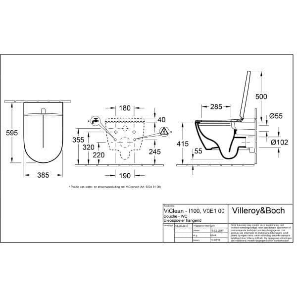 ViClean-I-100-technische-installatie-tekening-frissebips