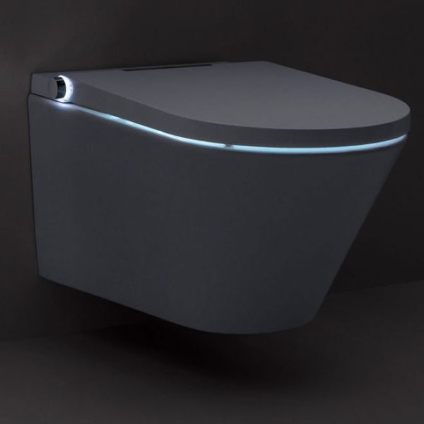 Axent_One_B_Clean_Nachtlamp