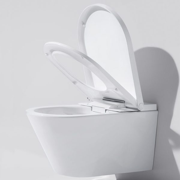 Axent_One_Japanse_toilet (1)