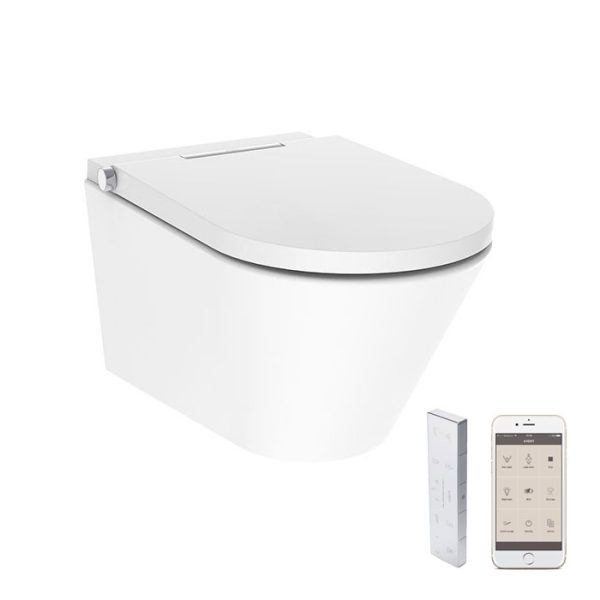 Axent_One_Plus_douche-wc_frissebips