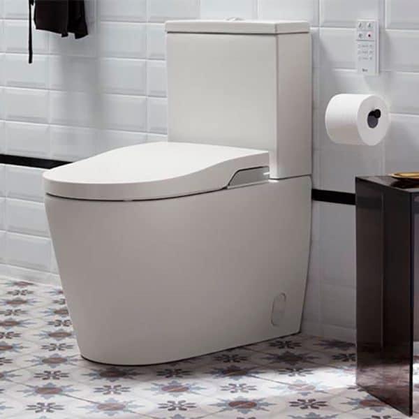 Roca-In-Wash-Inspira_staande-spoel-wc-A803061002