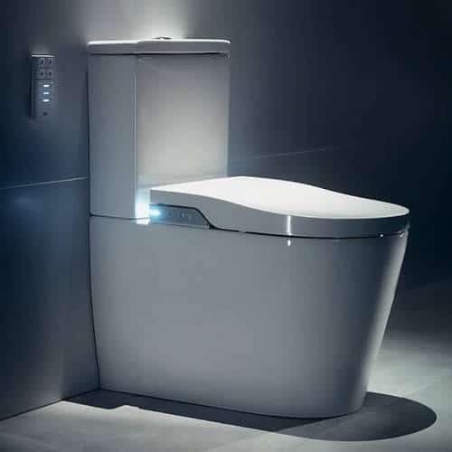 Roca in wash -A803061002-803061001