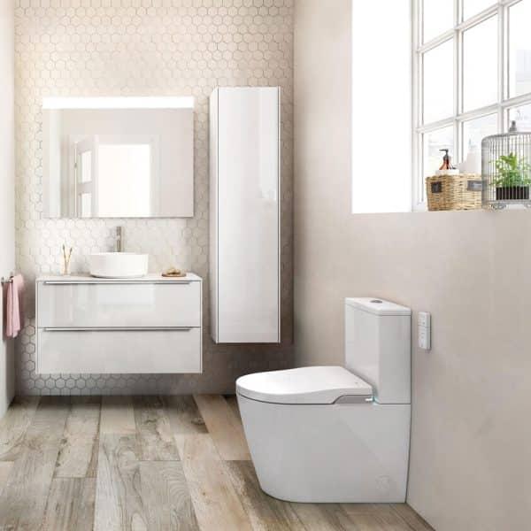 Roca_in-Wash_Inspira_staande_closet_frissebips
