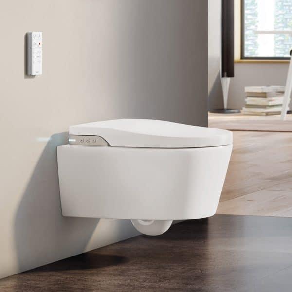 Roca_in_wash_zijaanzicht_douche-toilet