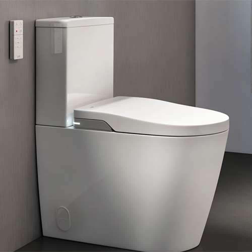 roca-in-wash-inspira-staande-toilet