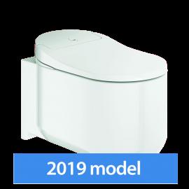 grohe-sensia-arena-39354SH1-model-2019