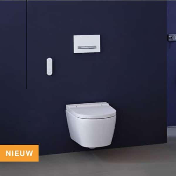 Nieuw_Geberit_AquaClean_Sela_2019