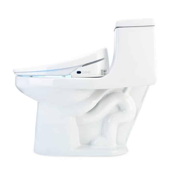 Brondell_Swash_1400EU_opzetbril_douchewc_staande_toilet