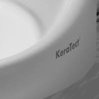 KeraTect