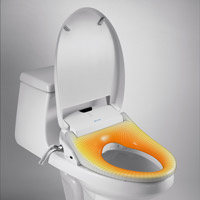 S1400-verwarmde_toiletbril