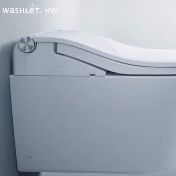 toto_washlet_rw_japanese_toilet_douchewc