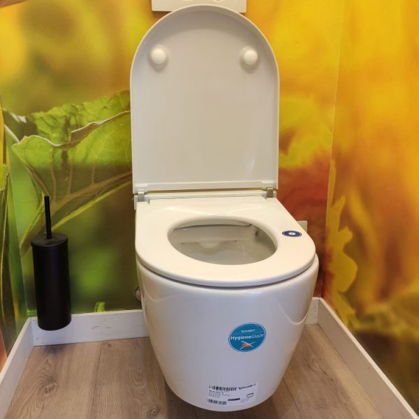 Duravit_starck_f_showroom_sanitairwinkel