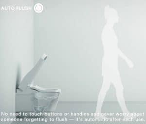 TOTO_automatisch_doorspoelen_auto_flush