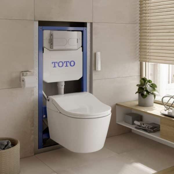 TOTO_inbouwreservoir-met-automatische-doorspoelfunctie
