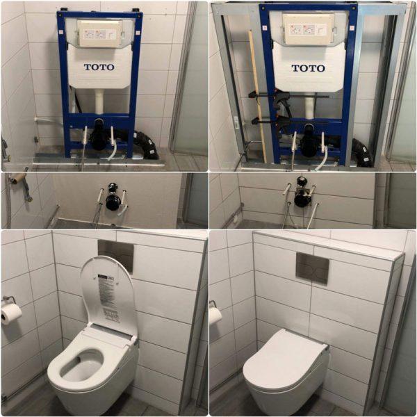 tcf802c2g-toto-washlet-rw-automatic-flush-wh182eat-mb175m_ss