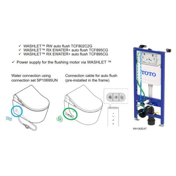toto-washlet-rw-auto-flush-doorspoelen-tcf802c2g