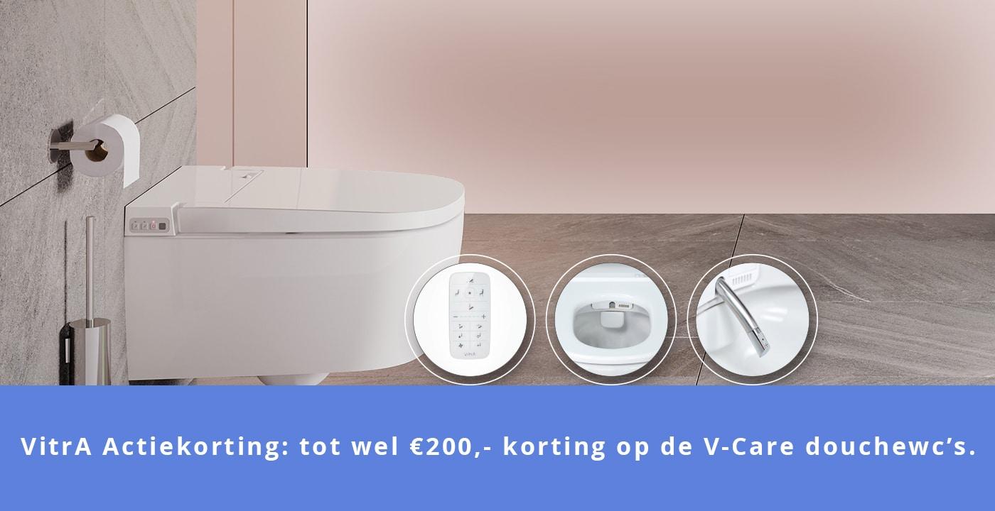 Actiekorting-Vitra-Vcare-1.1