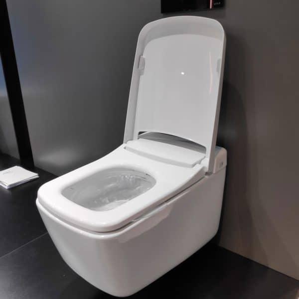 VitrA_smart_toilet_frissebips
