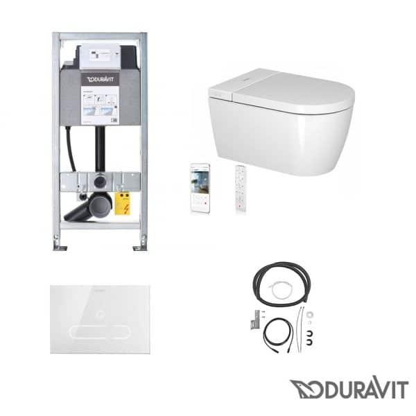 Duravit-Starck-F-DuraSystem-A2-set-voor-automatisch-doorspoelen
