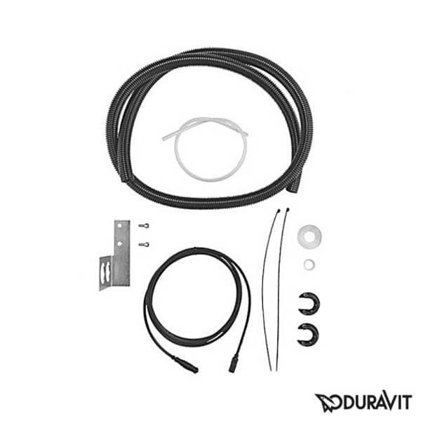 duravit-durasystem-a2-interface-module-starck-f-douchetoilet-1007290000