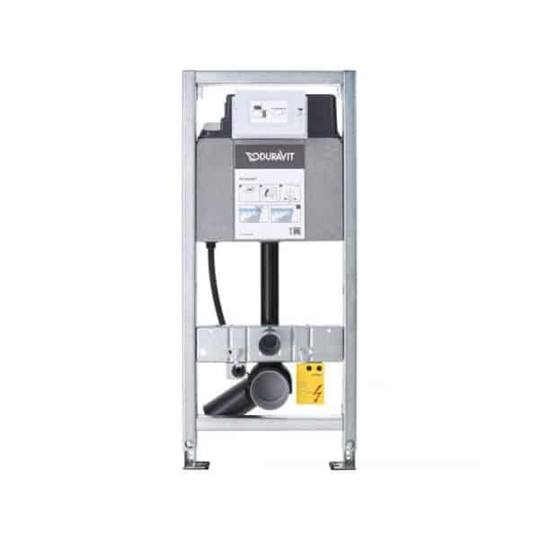 duravit-durasystem-inbouwreservoir_met_hygiene-spoeling-WD1003000000