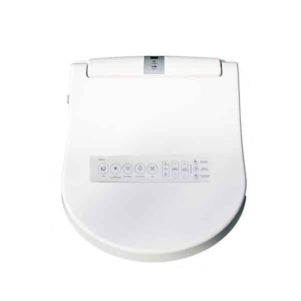 Maro-DI600-afstandsbediening-voor-douche-wc