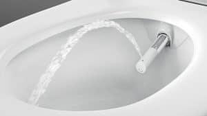 Geberit-aquaclean-sela-whirlspray-16-9