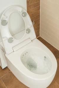aquaclean-staande_douche_toilet