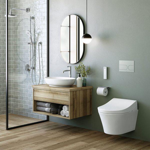 TOTO_Washlet_RG-Combiset_Japans_toilet